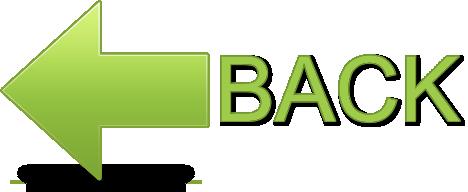 GNDU Questios Papers free download, BA, B Sc, BBA, BCA, BMM